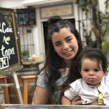 Babysitter Espoo: Leila