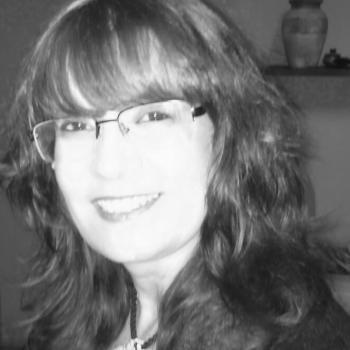 Babysitter Landskrona: Maria Idonia