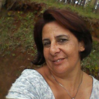 Agência de babás São José dos Campos: Ruthinea e cia