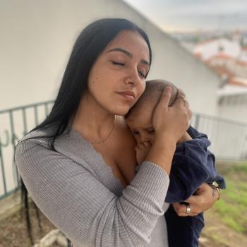 Babysitter em Odivelas: ELiana