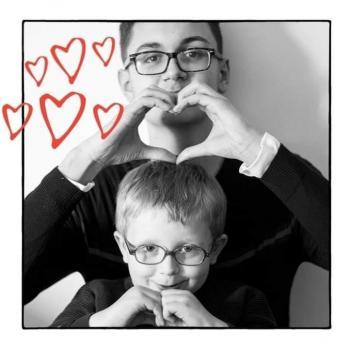 Baby-sitting La Queue-en-Brie: job de garde d'enfants Julie
