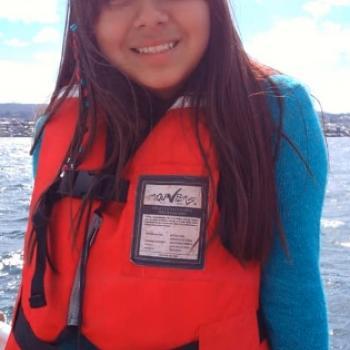 Niñeras en Lo Prado: Lorgia tamarha