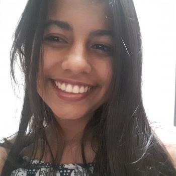 Babysitter in Quesada: Gabriela