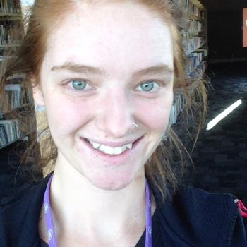 Babysitter Ballarat: Emma-Lee