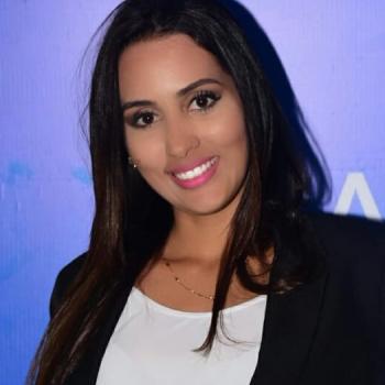 Babysitter Jaboatão dos Guararapes: Isabela