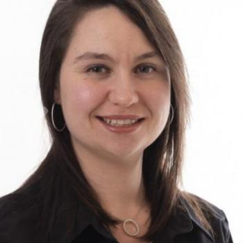 Babysitter Calgary: Megan