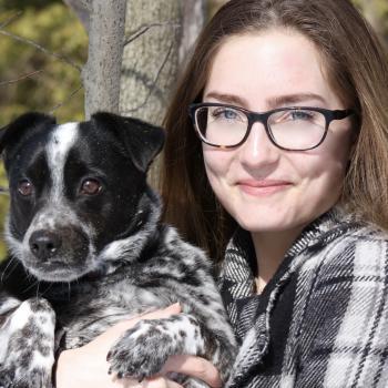 Baby-sitter Ottawa: Chloe