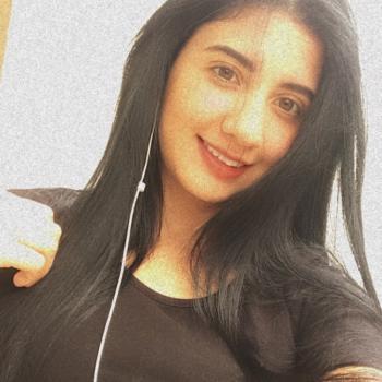 Niñera Armenia: Jessica