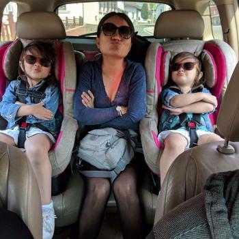 Babysitter Wien: Saifon