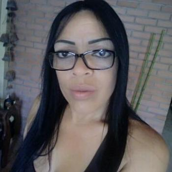 Babysitter Cornellà de Llobregat: Clairet
