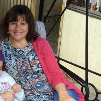 Babysitter Christchurch: Helen