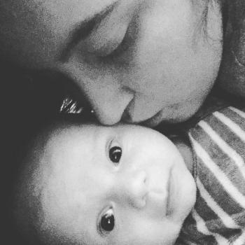 Baby-sitter Enghien: Stephanie