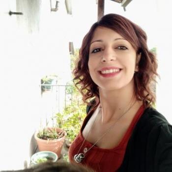 Babysitter Pisa: Merien