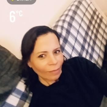Babysitter Braga: Verônica Silva