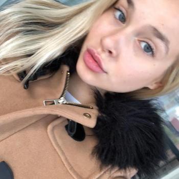 Barnvakt Åbo: Sara