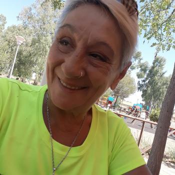 Trabajo de niñera Sabadell: trabajo de canguro Maika