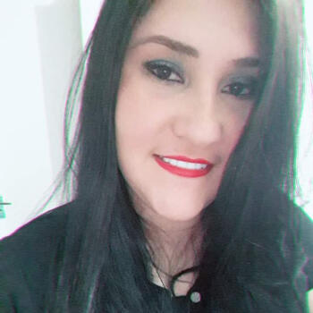 Babysitter in Criciúma: Andréia