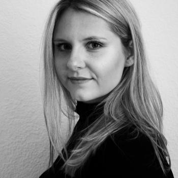 Babysitter München: Joanna