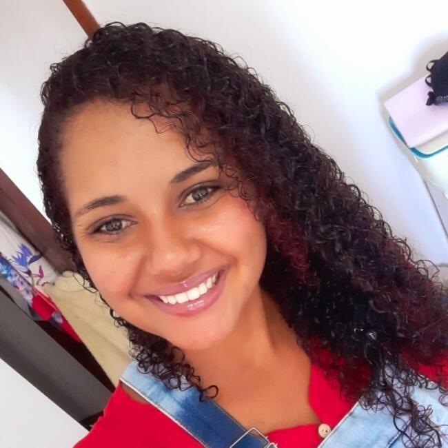Babá em Fortaleza: Ic