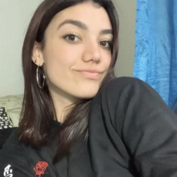 Canguro Granada: Alicia