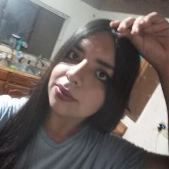 Babysitter in Ciudad Delicias: Karina