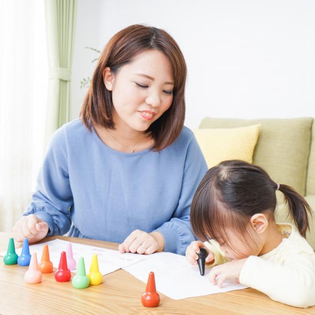 Babysitter in Jeonju: 빛