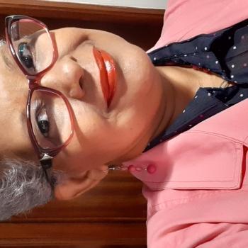 Babysitter Valongo: Ana Paula