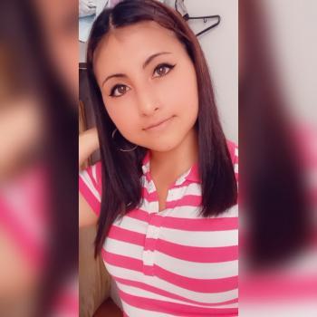 Niñera Facatativá: Lorena