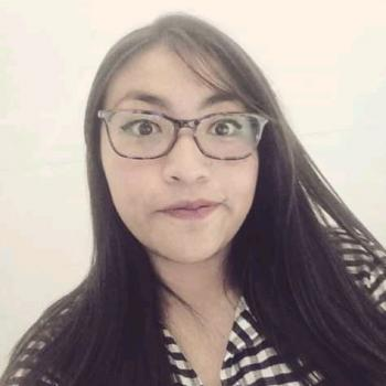 Niñera Toluca de Lerdo: Miriam
