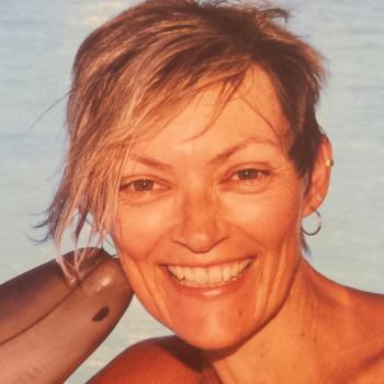 Babysitter Port Macquarie: Gillian