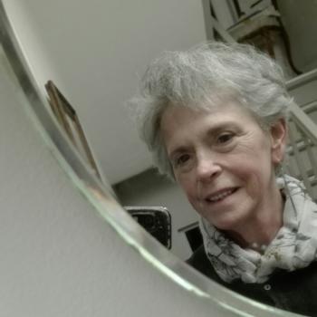 Baby-sitter Bruxelles: Anne