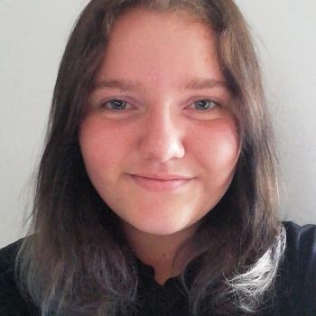 Babysitter Schiedam: Esmee