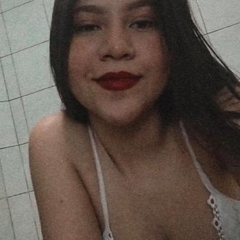 Babá em Maracanaú: Jaelly