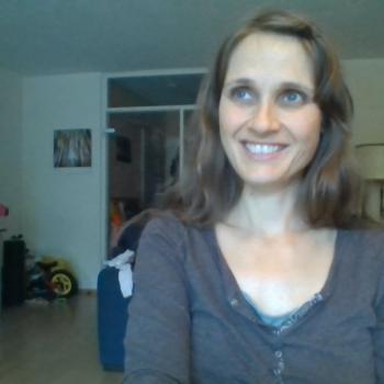 Babysitter Job in Merzhausen: Stefanie