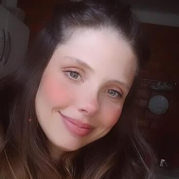 Babysitter in Florianópolis: Ainoã