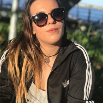 Babysitter Vila Franca de Xira: Soraia