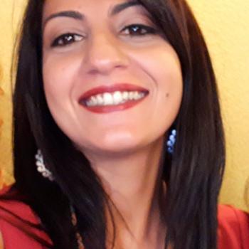 Babysitter Catania: Veronica
