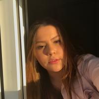 Gabriella Spindler