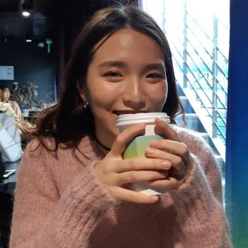 Babysitter Amsterdam: Hsi yun