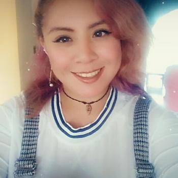 Niñera Puebla de Zaragoza: Lu