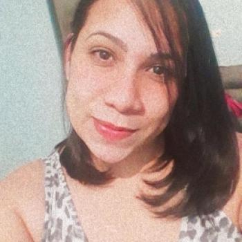 Babysitter in São Paulo (São Paulo): Aline Costa