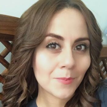 Niñera Ciudad de México: Samaria