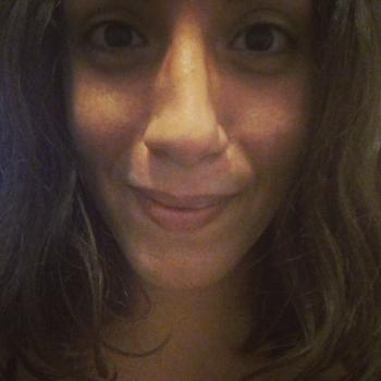 Babysitter Pesaro: Alessia