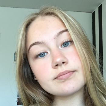 Lastenhoitaja Jyväskylä: Noora