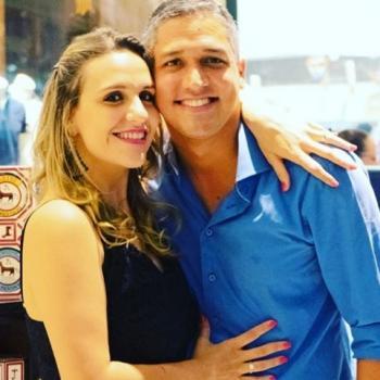 Babysitting job Recife: babysitting job Leonardo