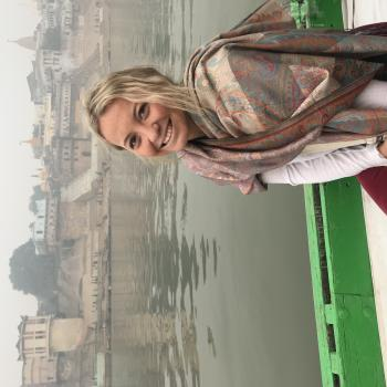 Nanny in Wollongong: Kate