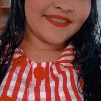 Babysitter in Florianópolis: Glenda