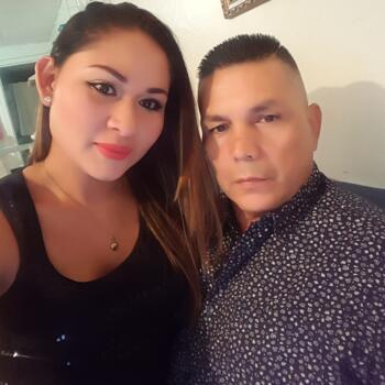 Niñera en San Juan: Hania