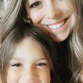 Babysitting job in Thorold: babysitting job Meghan