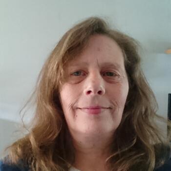 Babysitter Hilversum: Karin